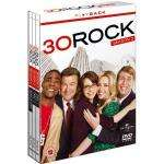 30 Rock Complete Season 2 £4.99 delivered at Play.com
