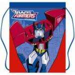 Transformers Animated: Optimus Prime Swim / PE Bag (Nickelodeon) £1.99 delivered @ Play