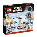 LEGO Star Wars Echo Base (7749) - £14.71 Delivered @ Amazon