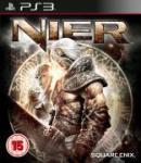 Nier PS3 - £11.93 at TheHut