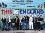 This is England Bluray, £6.49 @ Play.com