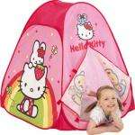 Hello Kitty Playhut was £19.99 now £9.99 @ Toys R Us. Instock in stores but sold out online.