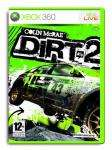 Colin Mcrae Dirt 2 360 @ Currys (INSTORE ONLY)