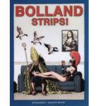 Bolland Strips (Hardback) By Brian Bolland £8.92 @bookdepository.co.uk