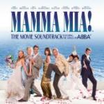 Mamma Mia - Various Artists CD Soundtrack £3.49 delivered @ play.com plus quidco