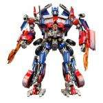 Transformers Movie 2 Leader Asst £22.50 Half Price at Tesco Direct. (collect instore)