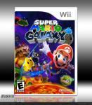 FREE Super Mario Galaxy 1 when you buy Super Mario Galaxy 2 £34.07 @ Tesco