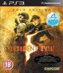 Resident Evil 5 Gold Edition Move: In Stock now at Shopto.net