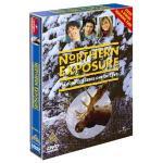 Northern Exposure - Complete Season 1 [DVD] £3.97 Delivered @ Amazon