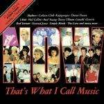 Now That's What I Call Music Volume 1 (Re-Release Special Collectors Edition) 2CD £5.00 Delivered @ Amazon