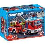 Playmobil Fire Ladder Unit (4820) £29.99 @ Toys R Us