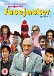 Facejacker Season 1 £6.99 @amazon