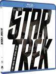 Star Trek 3-Disc Special Blu Ray (With Digital Copy) Only £12 instore @ Tesco