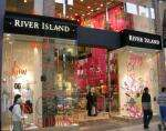 20% off for students at selected River Island's on 4th/5th October from 6pm-10pm