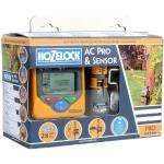 Hozelock AC Pro Water Computer and Rain Sensor Pack  £23.42 @ Amazon