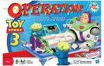 Buzz lightyear operation £7.49 @ The Toy Shop