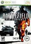Battlefield Bad Company 2 Xbox 360 £19.50 with Code (£22.94 without) at Tesco Entertainment + 8% Quidco