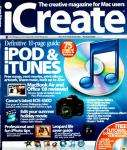 Smartphone Essentials, Retro Gamer, iCreate and Games TM 3 mags for £1