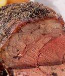 Beef Roasting Joints - £5 per kg @ Morrisons!