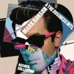 Mark Ronson - Record Collection MP3 Download at Amazon Only £3.99