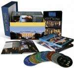 ENDS MIDNIGHT! West Wing: Complete Box Set - Seasons 1-7 £34.99 @ Play.com