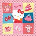 Hello Kitty 2011 Official Easel £4.99 Delivered @ Play.com (£4.49 Delivered @ Amazon - see details below)