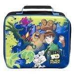 Ben 10 Lunch Bag for £2 (was £8) - Tesco Instore