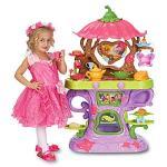 disney fairies talking cafe half price...£40 @ Tesco