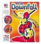 Downfall Game £6.46 (50% Off) @ Amazon