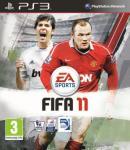 Fifa 11 PS3 Amazon -  PS3 & Xbox 360 @ £29.97