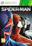 Spider-Man: Shattered Dimensions £22.99 Delivered @ Gameplay [360/PS3]