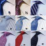 TM Lewin Shirts from £15.00 or LESS + Quidco