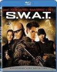 S.W.A.T Blu Ray Region Free £4.33  @ AxelMusic