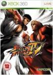 Street Fighter IV (Xbox 360) £9.95 delivered @ Base