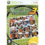 SMASH COURT TENNIS 3 (XBOX 360) £4.85 DELEVERED @ SHOPTO.COM