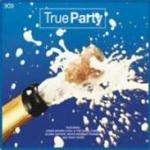 Various - True Party (3CD)  Box  - Was £9.99 Now £1.99 Delivered @ Play