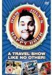 Dom Jolys Happy Hour £1.95 free del at blah DVD