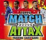 Free Match Attax
