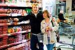 TU Chopping Starter Set ONLY £2.50 at Sainsburys, WAS £10.00 - INSTORE!