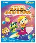 Vtech Bugsby Book - Bugsby's Space Adventure save £6.00 NOW £6.99 @ Argos