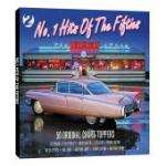 Various - No.1 Hits Of The Fifties (2CD) Was £8.99  Now  £2.69 Delivered @ Play