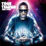 Tinie Tempah's new album - Disc-overy - £6.00 from Tesco Entertainment. Out 4th October.