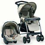 CHICCO ct02 travel system includes car seat! Argos ebay £93.98