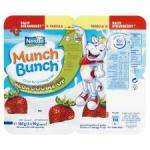 Munch Bunch Yogurts / Fromage Frais Buy 1 Get 1 Free @ Tesco! £1.50 for 2 ( Instore + Online! )