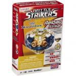 Mega Bloks: Battle Strikers Turbo Tops: Nautilus Reload Striker was £4.99 now 50p delivered @ play