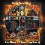 BADLY DRAWN BOY - THE HOUR OF BEWILDERBEAST CD ALBUM £2.21 WITH FREE DELIVERY @ AMAZON