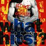 Red Hot Chili Pepers - What Hits!?  £1.57 Delivered @ Amazon