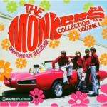 The Monkees - Daydream Believer - The Collection £2.99 Delivered @ Amazon