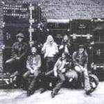The Allman Brothers -Live At The Fillmore East (Remastered) £2.99 Delivered @ Play