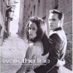 Walk The Line DVD £2.99 delivered & Quidco @ HMV